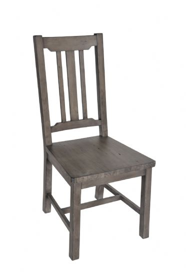 Tehidy Night Dining Chair - Special Order